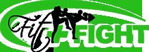Athletics Sport - Kampfsport Oberhausen